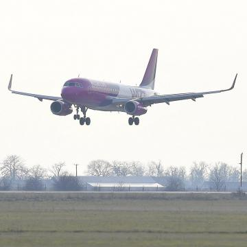 Bővíti stratégiai együttműködését Debrecen és a Wizz Air
