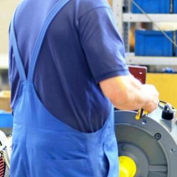 Egyre több kis- és középvállalkozás fejleszt uniós kölcsönből
