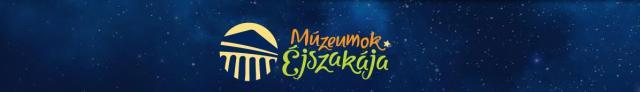 Élőben tudósít a Múzeumok éjszakája országos programsorozatról az M5