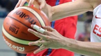 Hat magyar női kosárcsapat indulhat a nemzetközi porondon