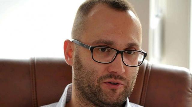 Helyettes államtitkár lett a Csiky Gergely Színház igazgatója