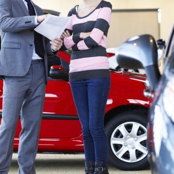 Júliustól igényelhető az autóvásárlási támogatás