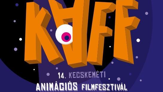 Megnyílt a Kecskeméti Animációs Filmfesztivál