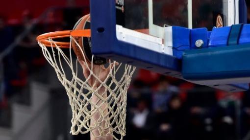 Nemzetközi porondra lép a férfi kosárlabdacsapat