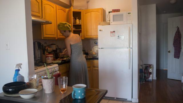 Tavaly októberben átlagosan 80 ezer forint volt a lakások bérleti díja