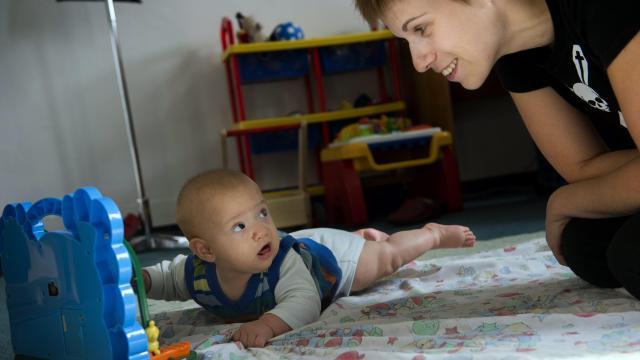 A babaváró támogatás a legnépszerűbb