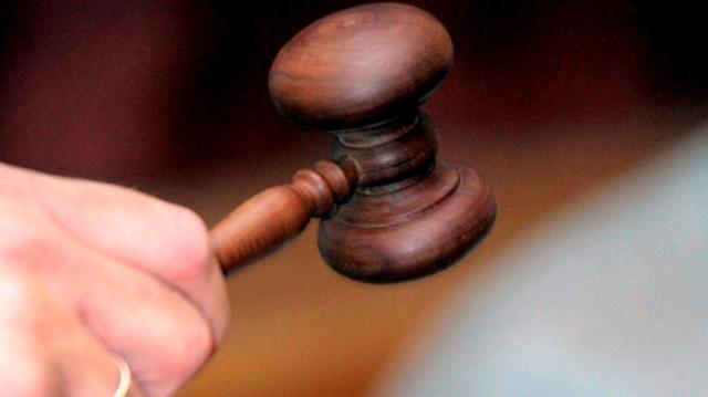 A Bige Holding Kft. számára kedvező bírósági döntés született a szolnoki gyárról