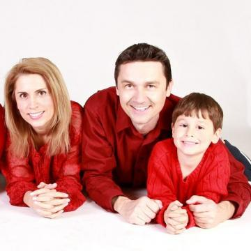 A családvédelmi akcióterv hozzájárul a gyermekvállaláshoz a szakértő szerint