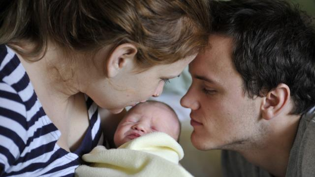 A családvédelmi akcióterv minden elemére lesz elég forrás