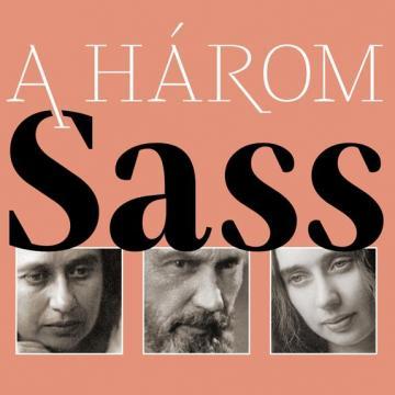 A három Sass – A Brunner művészcsalád alkotásaiból nyílik kiállítás