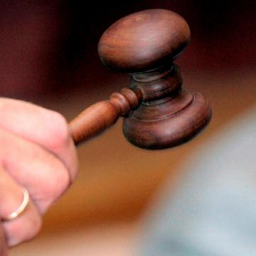 Buszbalesetet okozó olasz férfi ellen emeltek vádat