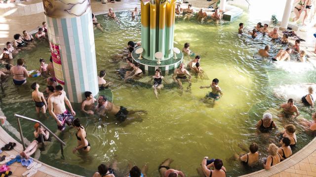 Egyre több magyar készül idén nyaralásra