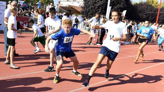 Még pár napig újabb milliókra pályázhatnak a kis és közepes sportegyesületek