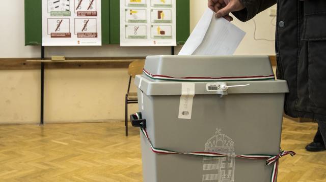 Nagykanizsán közös jelöltet indít az ellenzék