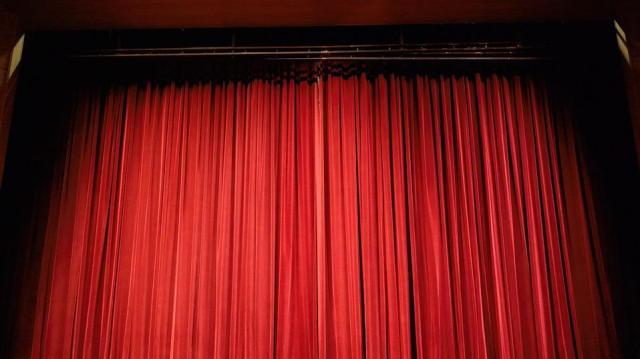 Négy nemzet tart nemzetközi színházi kurzust Kaposváron