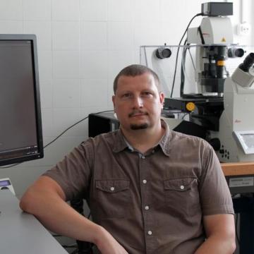 Szegedi bioinformatikai kutatást támogat a Mark Zuckerberg alapítványa