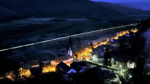 Több száz fejlesztés indul a Magyar falu programban