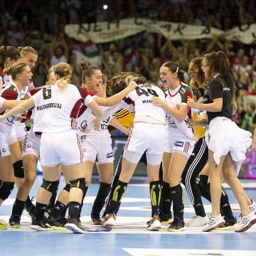 Aranyérmes lett junior válogatottunk