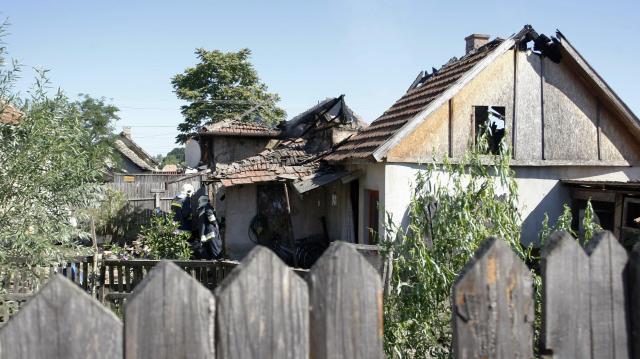 Jász-Nagykun-Szolnok megyében történt