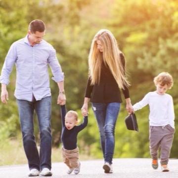 Már több mint 12 ezer család vette igénybe a családvédelmi akcióterv valamelyik támogatását