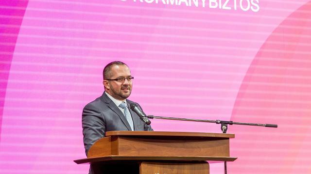 Megjelent a Magyar Falu Program két újabb pályázatának eredménye