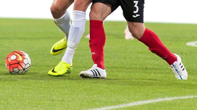 Előrelépett a magyar labdarúgás sportközgazdász szerint