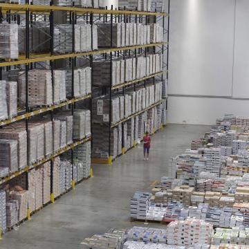 Félmillióval több tankönyvet rendeltek idén