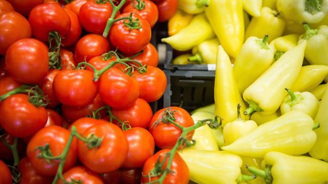 Hasonló lehet a zöldségtermés az idén a tavalyihoz