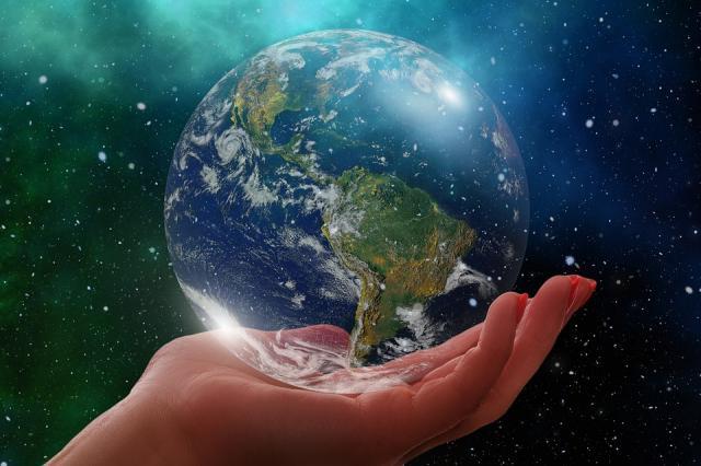 Hétfőre elfogynak a Föld éves erőforrásai