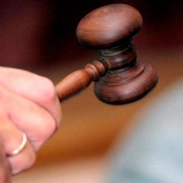 Közmunkára ítélhetik a tartásdíjat nem fizető férfit