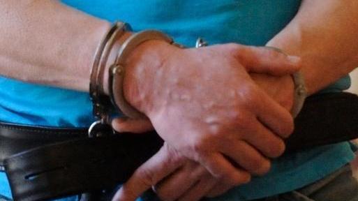 Letartóztatták az áruházi lövöldözőt