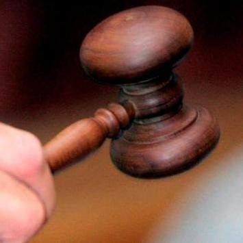 Pénzbüntetést kapott két etei verekedő