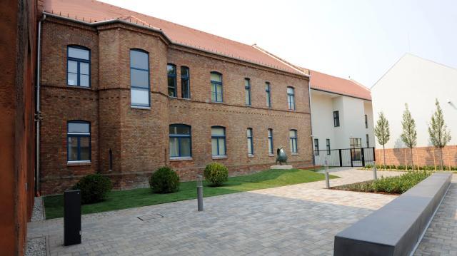Népi bútorfestő kurzust hirdetett a Tornyai-múzeum