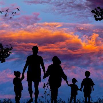 15 ezernél is többen igényeltek családvédelmi támogatást