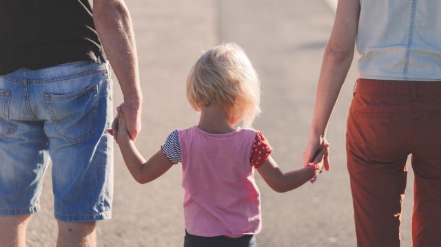 A kormány támogatja a családot és a nemzetet