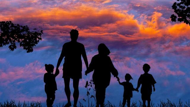 Érkeznek a szeptemberi családtámogatások