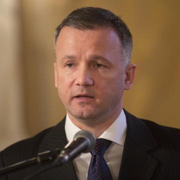 Gyula polgármestere feljelentette volt alpolgármesterét