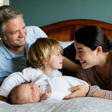 Húszezernél is többen igényeltek családtámogatást