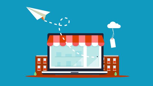 Kötelező lesz a biztonsági kód az online vásárlásoknál