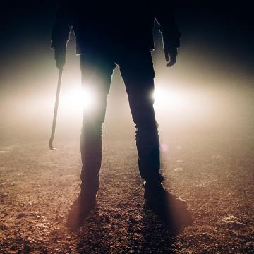 Pécsen fogták el egy mohácsi gyilkosság gyanúsítottját