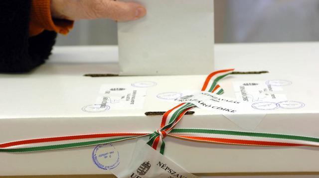 Szigorúbbak az átjelentkezés feltételei az önkormányzati választáson