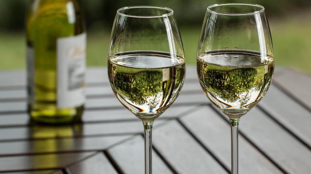 A magyar borászok mintegy 3 millió hektoliter bort állíthatnak elő