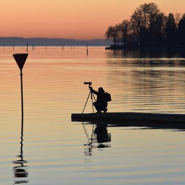 Amatőr fotósok is jelentkezhetnek a Magyarország 365 fotópályázatra