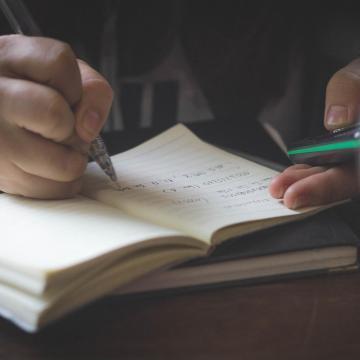 Az Oktatási Hivatalnál kell kérvényezni az egyéni munkarendet