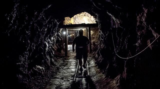 Bővülhet az idén a bányászat termelése