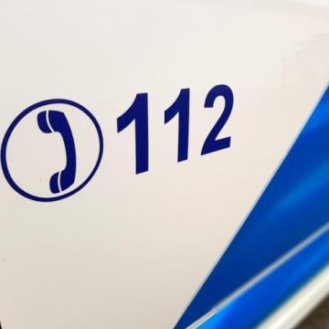 Büntethető a segélyhívó telefonszám nem rendeltetésszerű használata