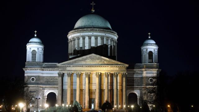 Egyházzenei programok az Ars Sacra Fesztiválon