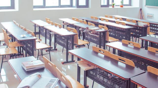 Évről évre bővülnek az oktatásra fordítható források