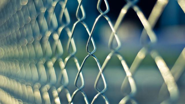 Fokozott büntetés a kaposvári dílereknek