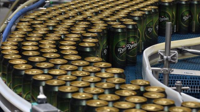 Gyorsan növekszik a magyar söripar